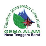 GEMA ALAM NTB
